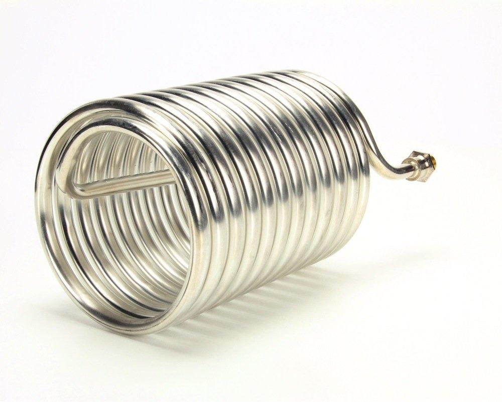 BUNN 12689.1000 Hot Water Coil Kit