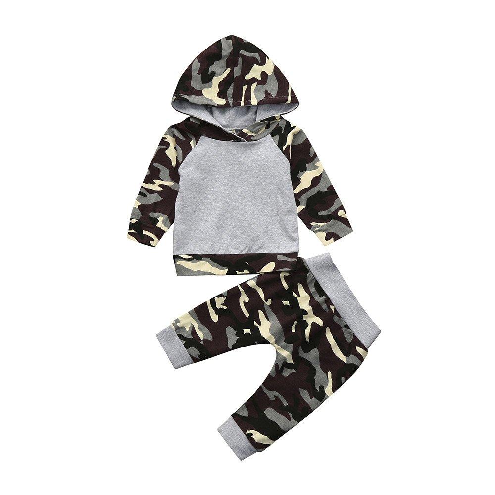 Vestiti Per Neonati Invernale Abiti Cerimonia Bambino 1 2 3 Anni  Abbigliamento Toddler Neonato Bambino Ragazza b75d6dd21de