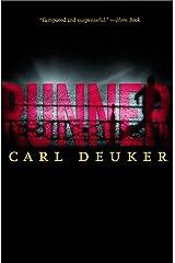 Runner Paperback