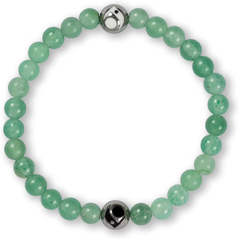 Lokai Stones Bracelet