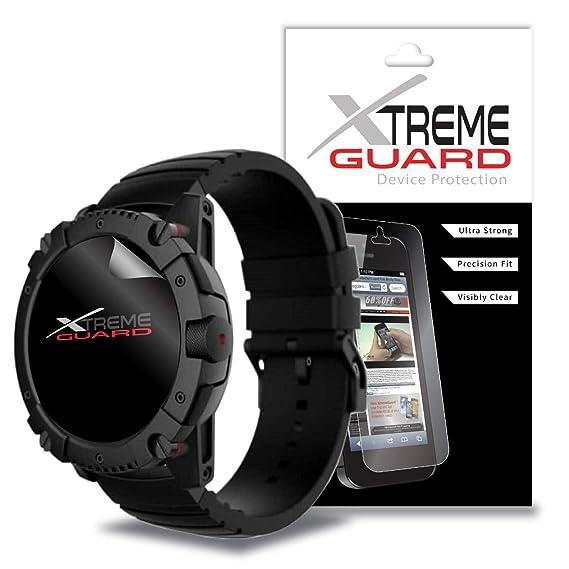 Amazon.com: Premium XtremeGuard Screen Protector Cover ...