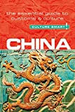 Culture Smart! China puts the latest dramatic changes into a historical context, explains deep-seated cultural attitudes, and guides the visitor through a maze of unfamiliar social situations. It will enable you to discover for yoursel...