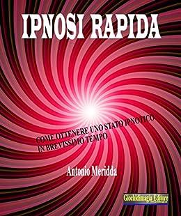 ipnosi rapida