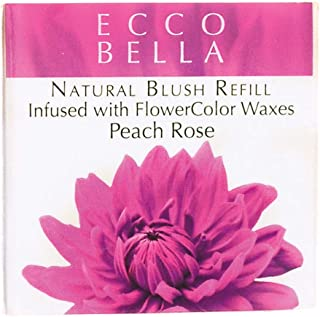 product image for Ecco Bella FlowerColor Blush 12.oz (Peach Rose)