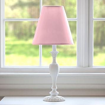 Amazon.com: Carrusel diseños sólida lámpara de techo, color ...