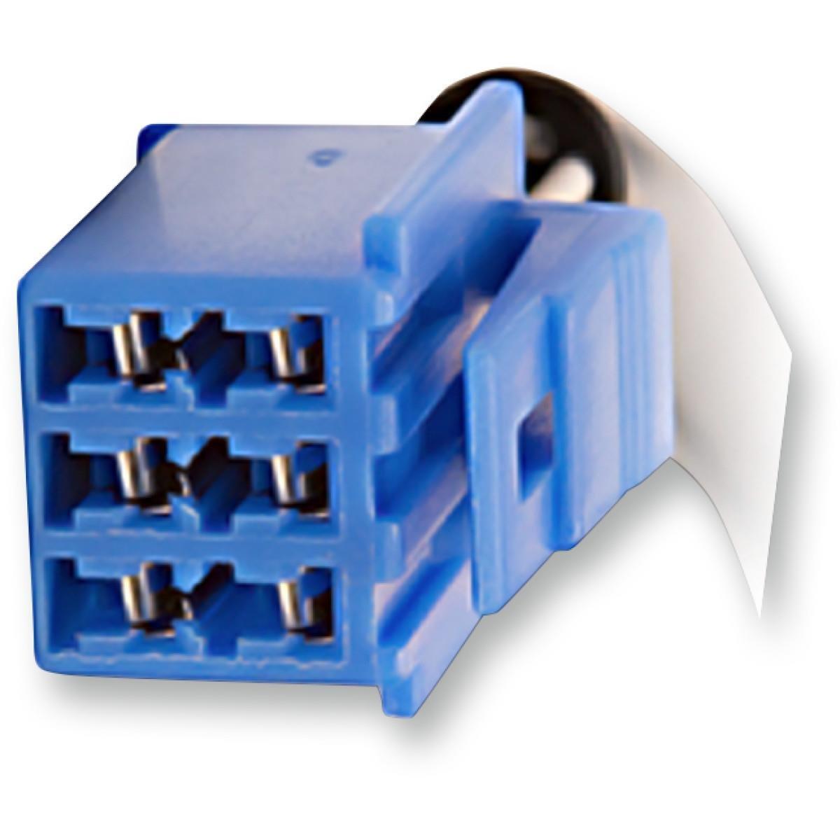 Motion Pro Handlebar Stop/Start Switch