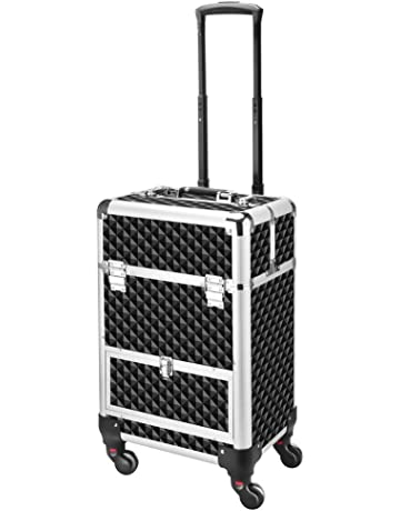Bolsas y cajas de herramientas | Amazon.es