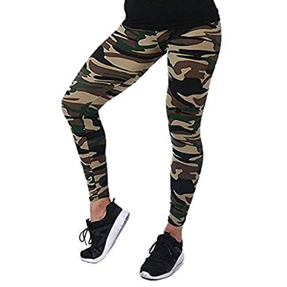6b58b4a50e71 Rooliums (Brand Factory Outlet) Army Track Pants