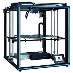 Top 10 Best 3D Printers For Kids (2021 Reviews & Buying Guide) 7