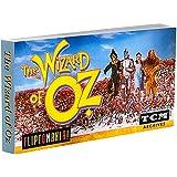 Fliptomania Wizard of Oz Flipbook
