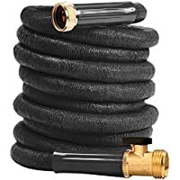 FlexAble Bungee Hose 2 Pack (25')