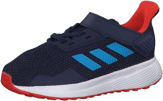 chaussures adidas 23