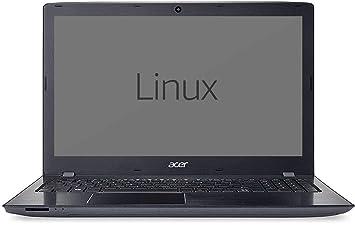 Acer Aspire V5-572P Intel RST Last