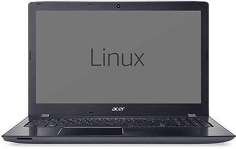 Acer Aspire Intel Core I3 6th Gen 156 Inch Laptop 4GB 1TB HDD