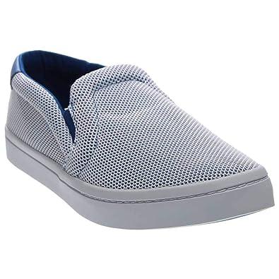 buy online 6545e 0e2ae adidas Courtvantage Adicolor