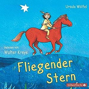 Fliegender Stern Audiobook