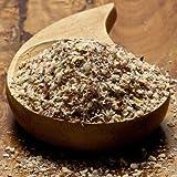 Hazelnuts, Flour (Filbert) - 1 bag - 8 oz
