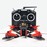 ARRIS X220 V2 220mm RC Quadcopter FPV Racing Drone RTF