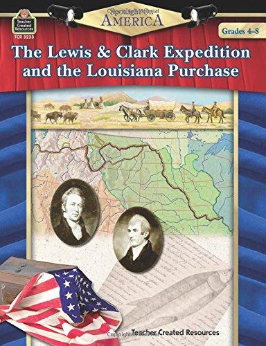 spotlight on america civil war - 5