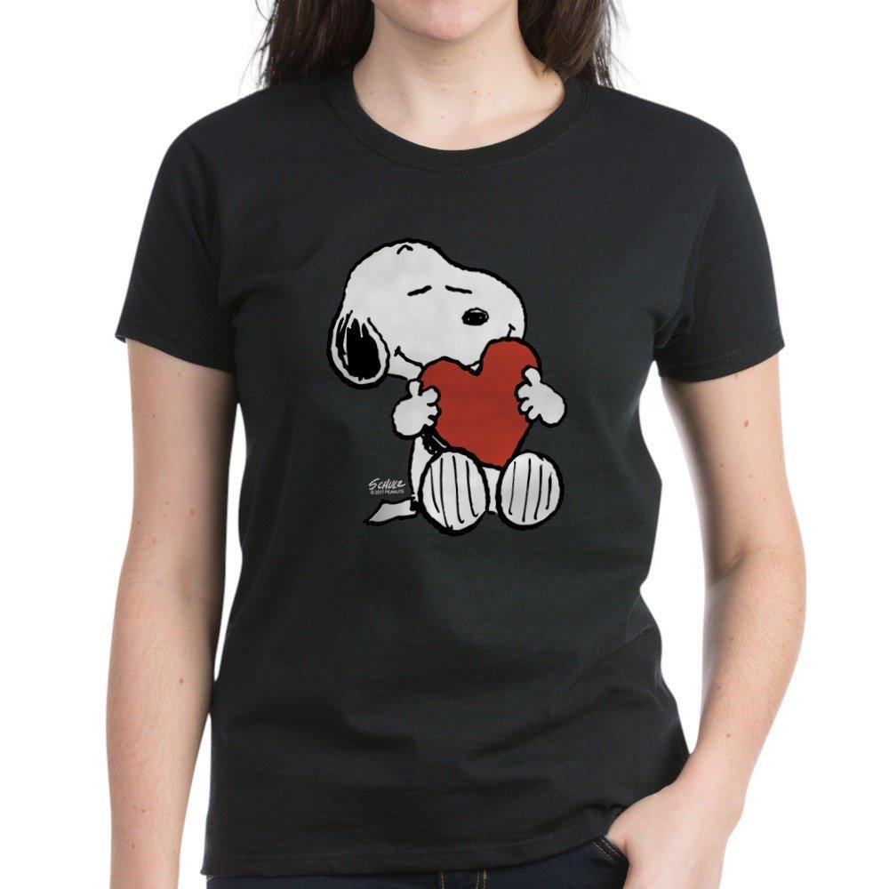 Heart T Shirt T Shirt 2258