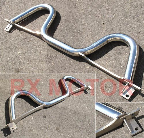 89-05-mazda-miata-mx-5-brand-new-stainless-steel-eunos-roll-bar-16l-18l