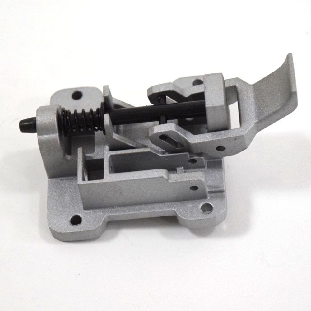 Craftsman 26UH Miter Saw Pivot Clamp Latch Genuine Original Equipment Manufacturer (OEM) Part for Craftsman