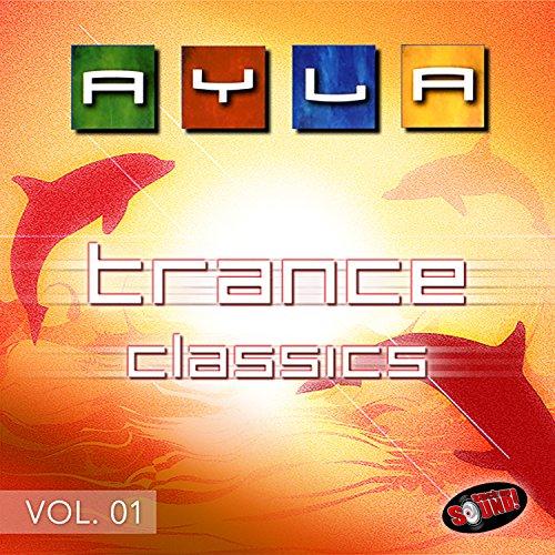 Trance Classics, Vol. 01