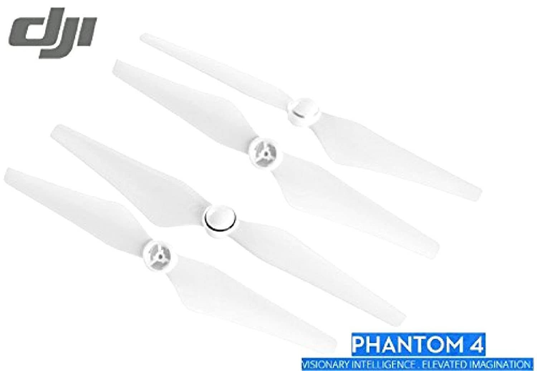 CW+CCW DJI phantom4 Series 9455S Quick releasa Foldong Propellers