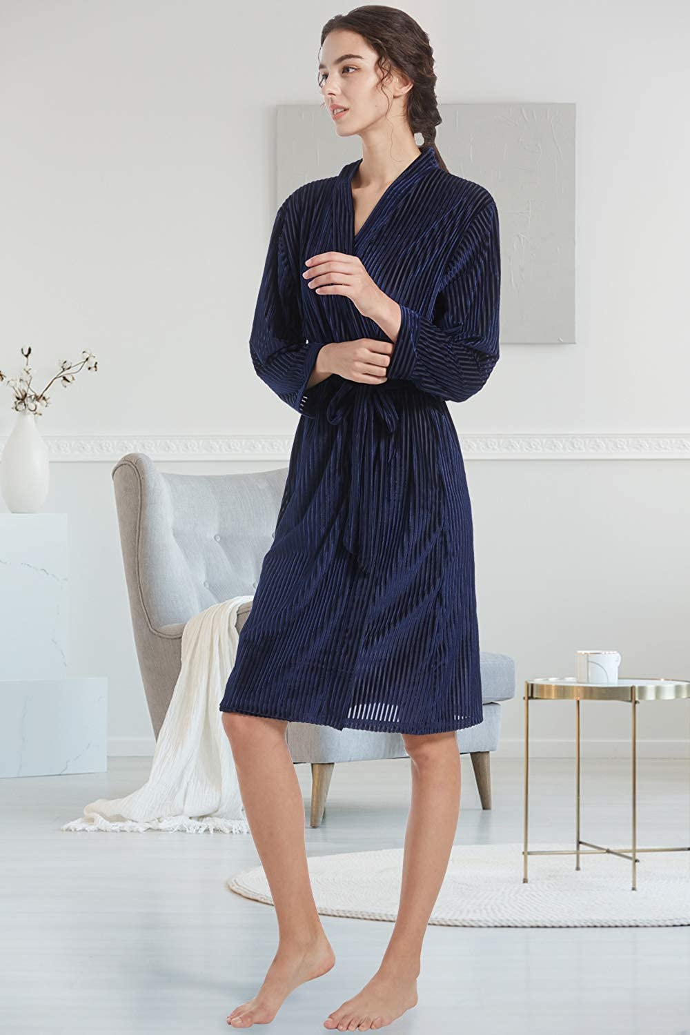 60% Off Coupon – Robes for Women