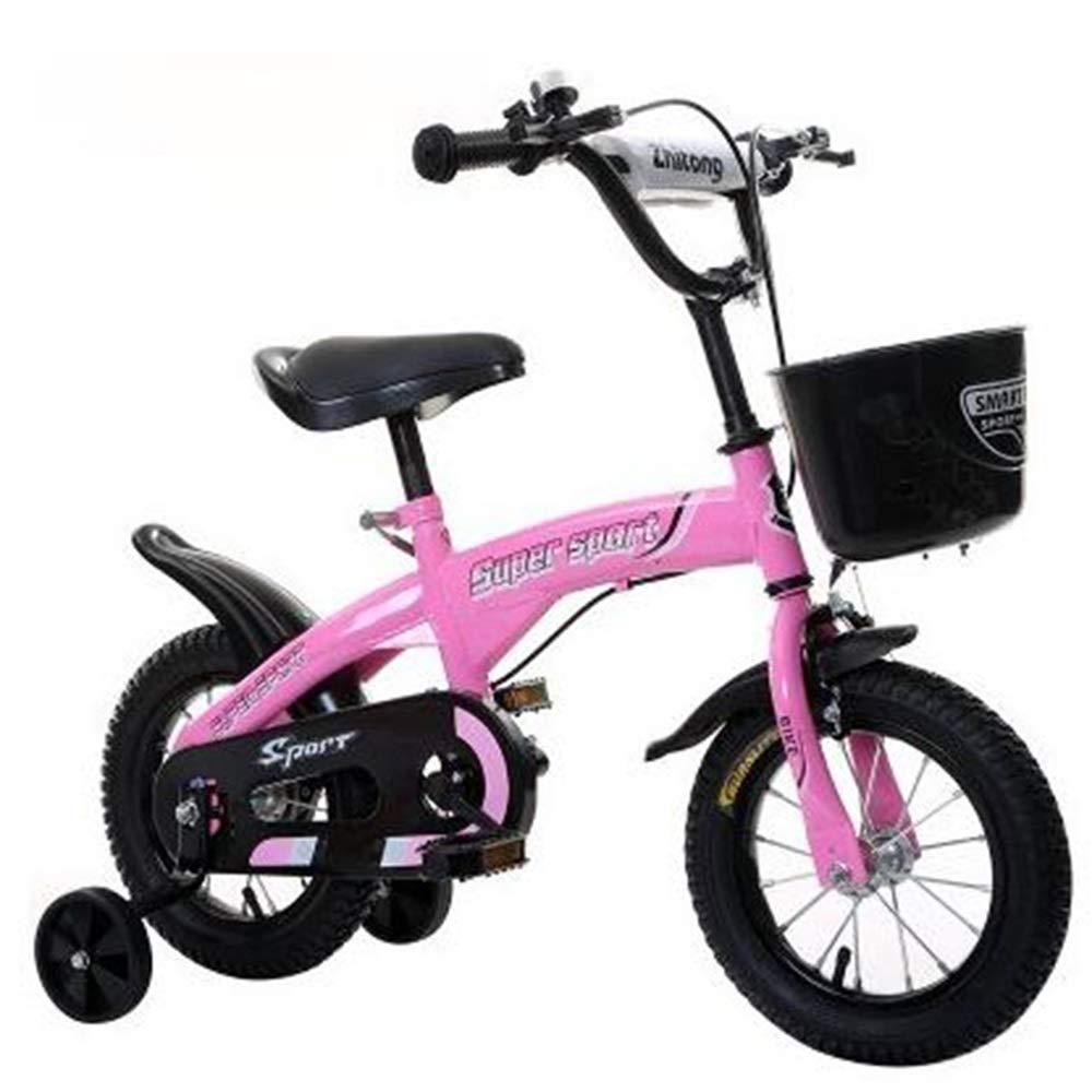 肌触りがいい Axdwfd 子ども用自転車 12月14日 12月14日/ Pink/ 16日/ 18日の小児用の注ぎ口にガロンなどの注ぎ口と注ぎ口、29回目の回答とVert Axdwfd rouge et blancのバラ 12in Pink B07PJWHHYJ, フウレンチョウ:d20973b8 --- trainersnit-com.access.secure-ssl-servers.info