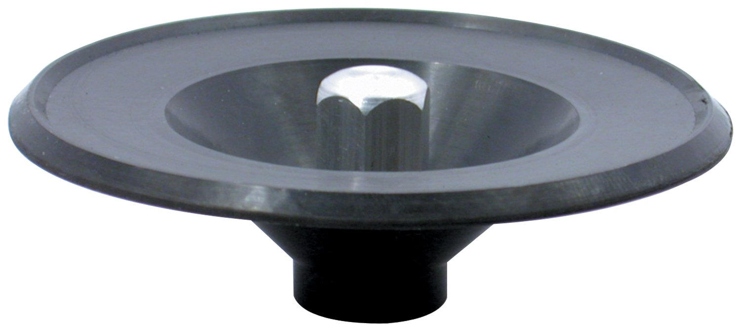 Allstar Performance ALL26051 5//16 Air Cleaner Hold Down Seal