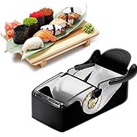 Binnan Máquina para Hacer Sushi Rollo