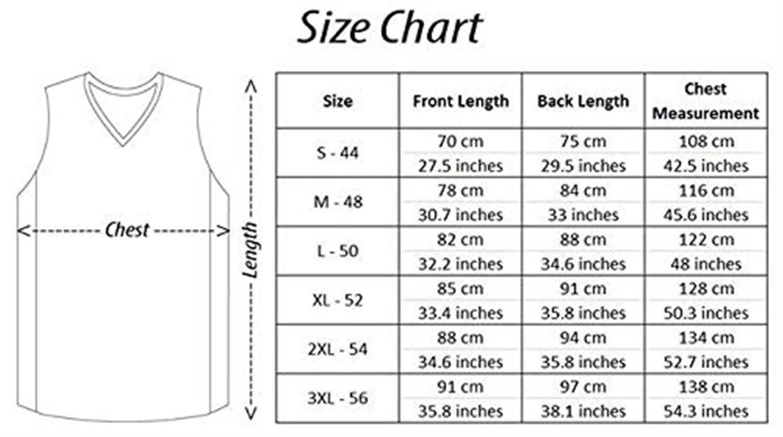 Ldwxxx NBA Danilo Gallinari Sportswear Style Gym Los Angeles Lakers # 8 Vest Vest Color : Blue, Size : S