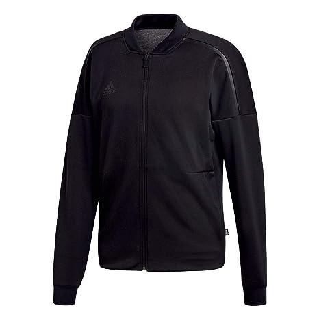Libero E Tan Tempo Amazon Zne Originals Uomo Giacca Adidas it Sport R6OfqwC