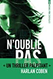 N'oublie pas (3)