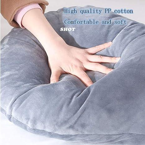zlb U Shape Full Body Pillow ,Support
