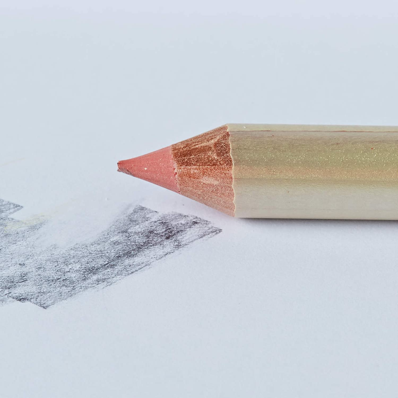 Faber-Castell L/ápiz Borrar 7056