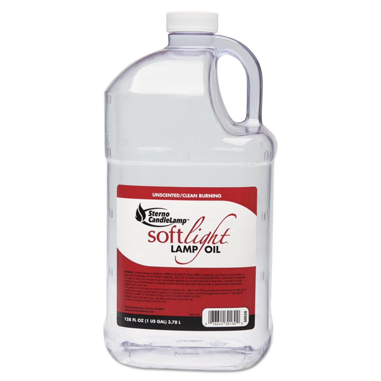 Amazoncom  Gallon Smokeless Liquid Paraffin Lamp Oil Home - Us zip code kml