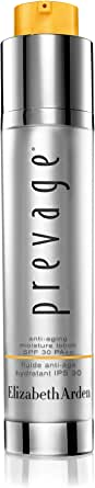 Elizabeth Arden PREVAGE Anti-Aging Moisture Lotion with Sunscreens, 50ml