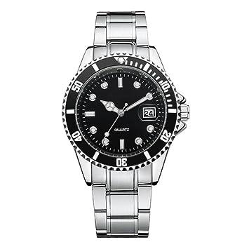 9cd8b0651abd Reloj deportivo de pulsera