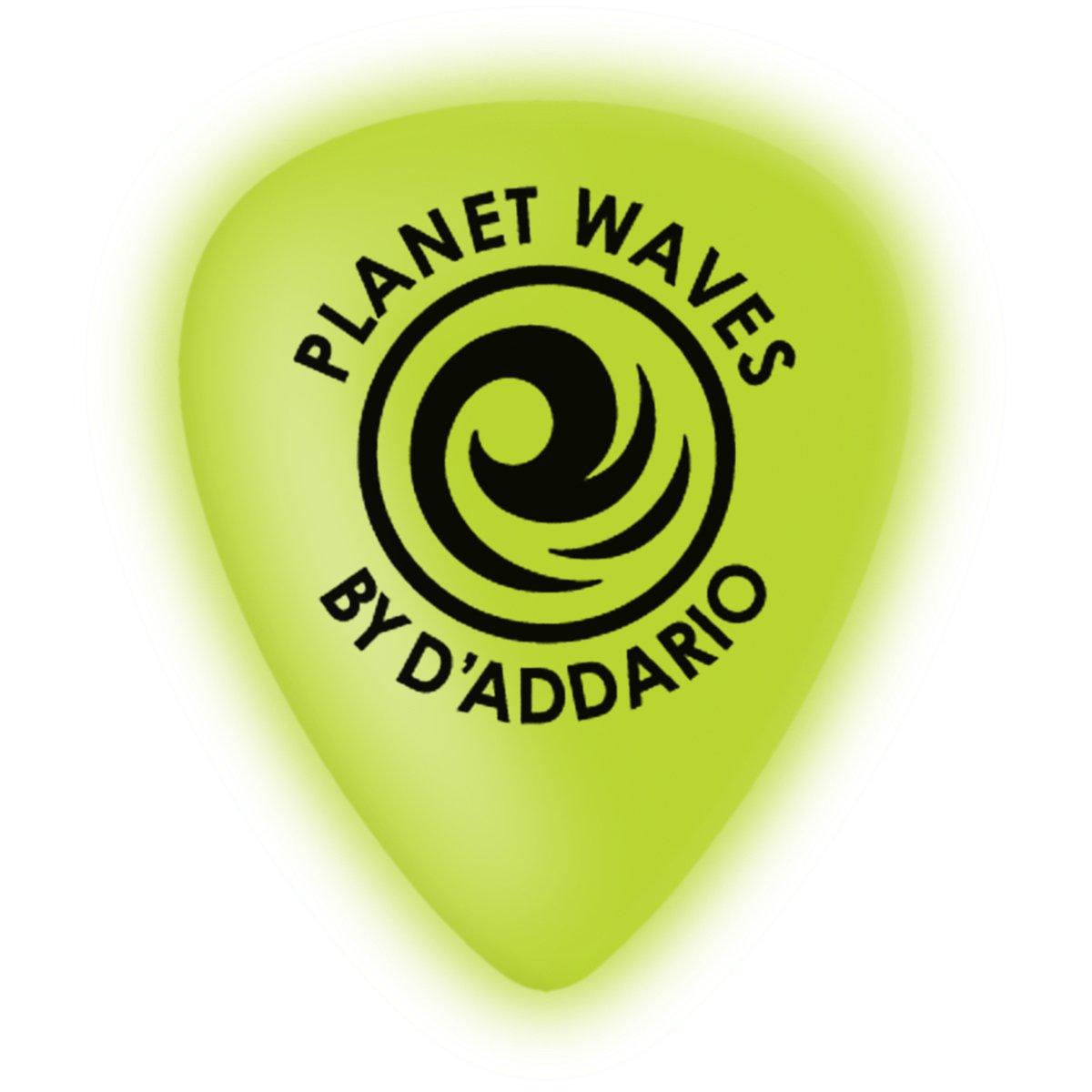 Planet Waves 1CCG4-10 P/úas