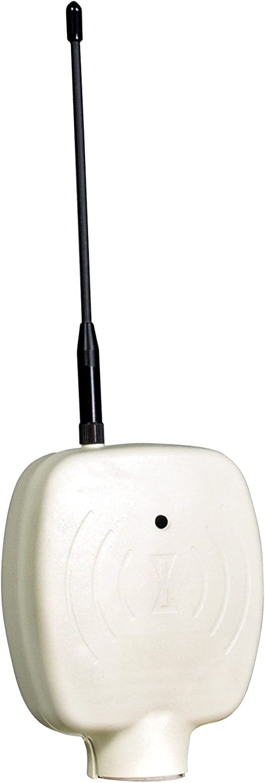 Intermatic PE650 Transceiver