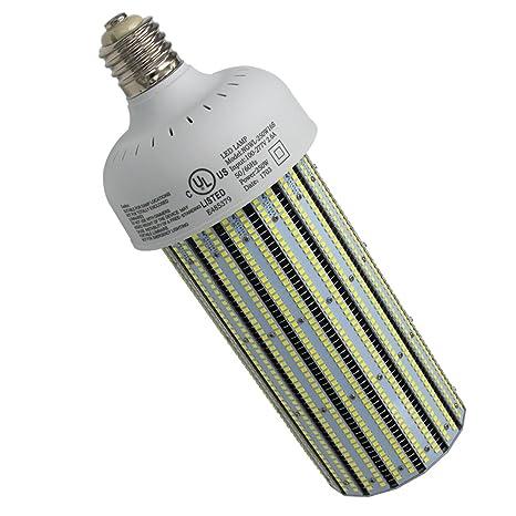 nuoguan 1000 watt mh bt56 replacement 250w led corn light e39 mogul