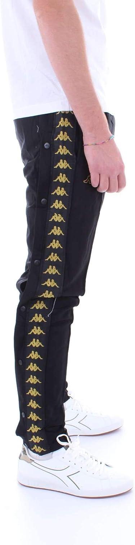 KPTKP Pantalones Cortos para Pa/ñAles para Ni/ñOs 2 En 1 Neutro Impermeable Absorbente De Humedad Y C/óModo para Dormir con Colch/óN Impermeable De Algod/óN Lavable A Prueba De Fugas,Rainbow,M