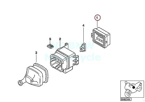 r1200c fuse box circuits symbols diagrams u2022 rh amdrums co uk