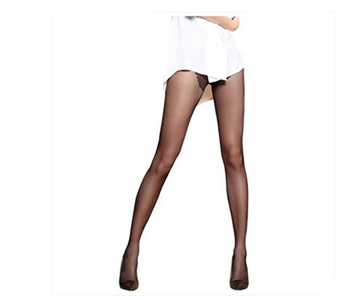 Reviews of different brands of pantyhose