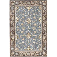 Mohawk Home Palladium Perfection Sea Rug, 3 5 x 5 2