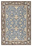 Mohawk Home Palladium Perfection Sea Rug, 8′ x 10′ Review