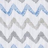 HALO 100% Cotton Muslin Sleep Sack Wearable