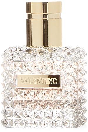 valentino parfume